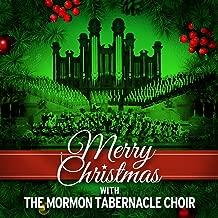 Best hark the herald angels sing mormon tabernacle choir Reviews