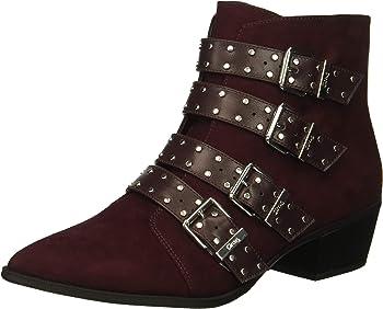 Circus by Sam Edelman Women's Hutton Fashion Boot