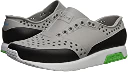 Native Kids Shoes - Lennox Block (Toddler/Little Kid)