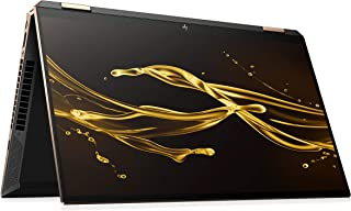 "HP Spectre x360 15-eb0008ng + Pen 15,6"" UHD Touch, Intel i7-10510U, 16GB RAM, 512GB SSD + 32GB Optane, MX330, Windows 10"