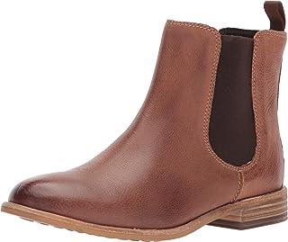 حذاء Clarks Maypearl Nala للكاحل للسيدات