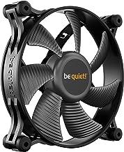 be quiet! Shadow Wings 2 120mm, BL084, Cooling Fan