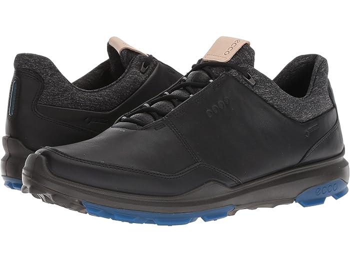 Ecco Golf Biom Hybrid 3 Gtx Zappos Com