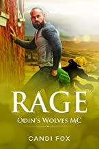 Best wolves of odin mc Reviews