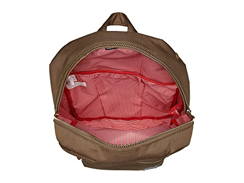 Liquidación Herschel Co Supply Herschel Supply Co Liquidación Cub Cub Herschel wqFAA4I