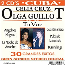 Best el yerberito celia cruz Reviews