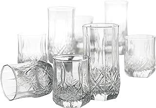 Best luminarc 16 pc drinkware set Reviews