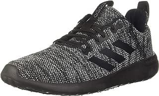 Adidas Men's Cblack/Gresix Running Shoes-10 UK/India (44EU) (CL7385)