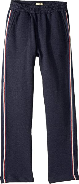 Miles Jogger (Toddler/Little Kids/Big Kids)