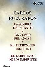 10 Mejor Carlos Ruiz Ramirez de 2020 – Mejor valorados y revisados