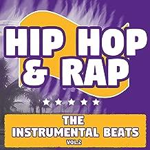 Rap Saved Me (Instrumental Version)