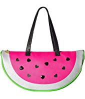 Luv Betsey - Watermelon Beach Cooler
