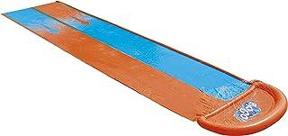 Bestway 52328 H2OGO Lawn Double Water Slide - 488 cm