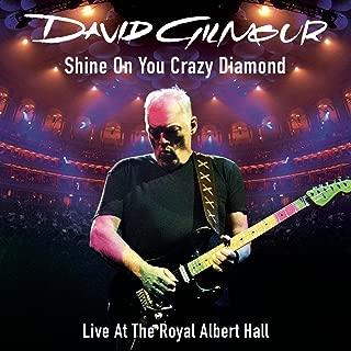 Best david gilmour shine on you crazy diamond Reviews