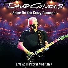 Shine On You Crazy Diamond (Parts 1-9) (Live At The Royal Albert Hall - Audio)