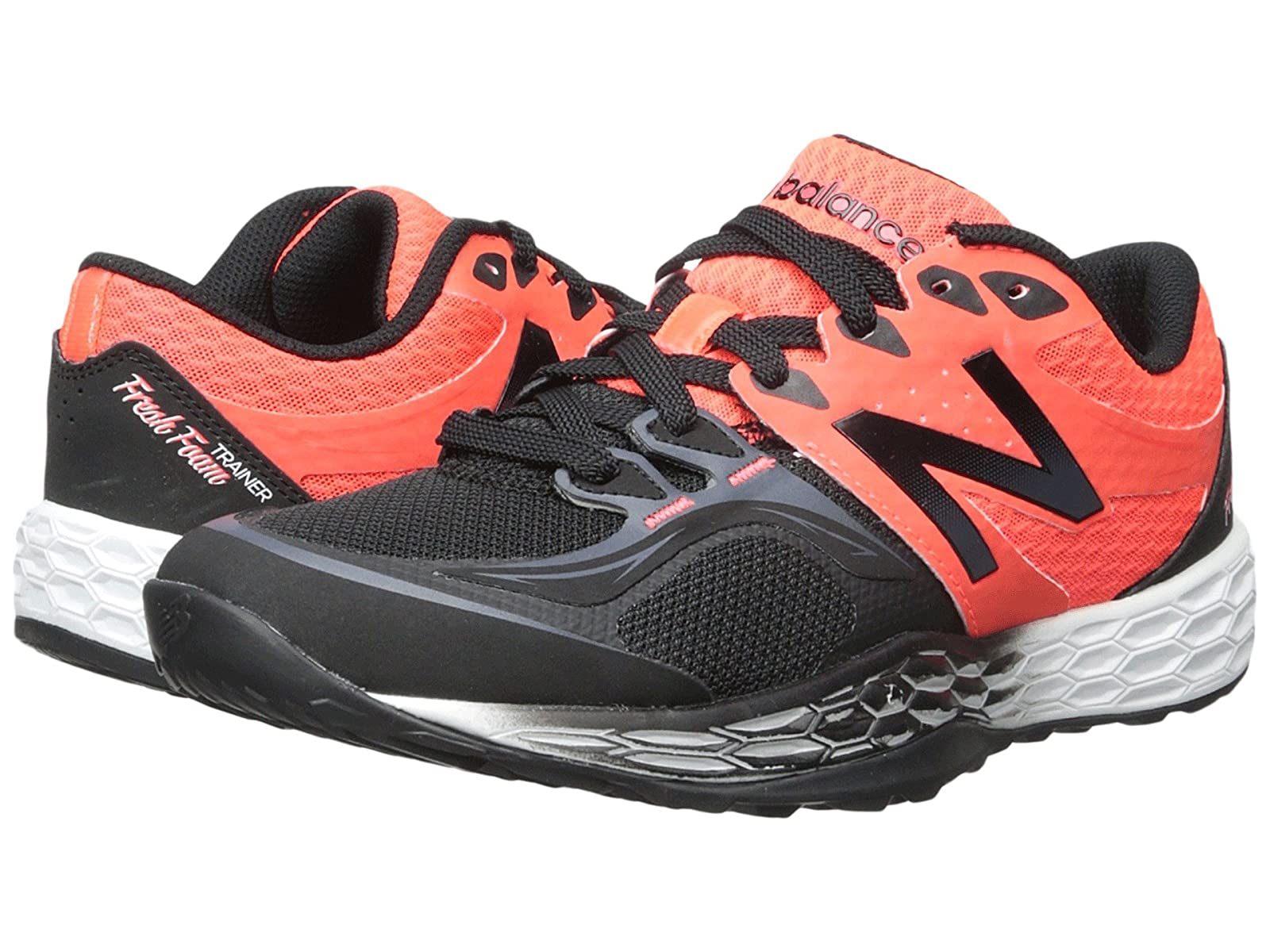 New Balance MX80v2Cheap and distinctive eye-catching shoes