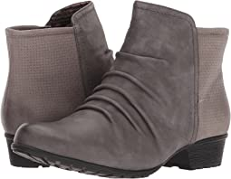 Cobb Hill Gratasha Panel Boot