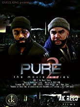 Pure the movie series 2