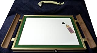 Best cornwall electric tray Reviews