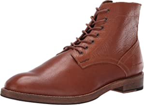 Best marks mens boots Reviews