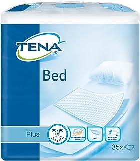 comprar comparacion EMPAPADOR TENA BED PLUS 60X90 35 UDS