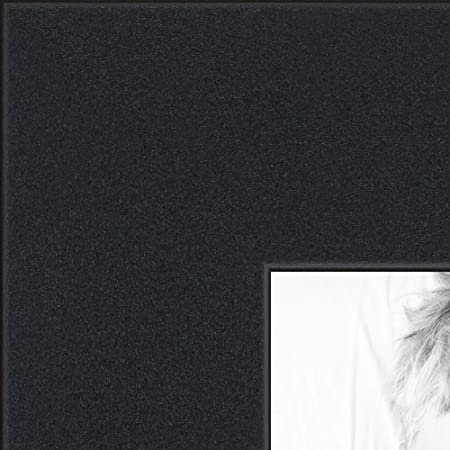 Details about  /14x17 Picture Frame Black 14x17 Frame 14 x 17 Poster Frames 14 x 17