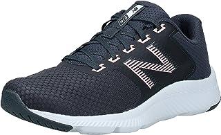 New Balance 413 Women's Outdoor Multisport Training Shoes