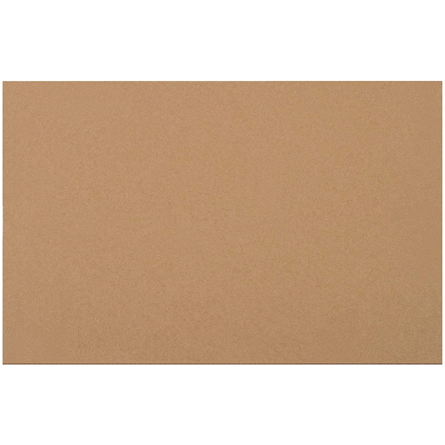 Low price Corrugated Layer Ranking TOP18 Pads 10 7 8