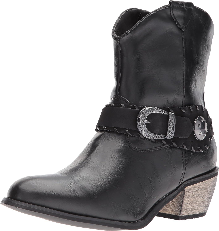 Roper Womens Mae Fashion Boot