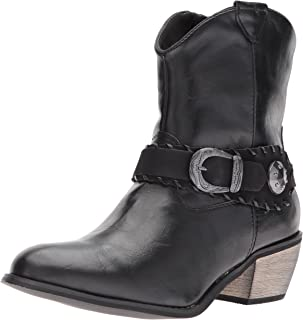 ROPER Women's Mae Fashion Boot