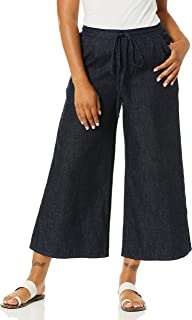 AG Adriano Goldschmied womens SAUNTER PANT Casual Pants