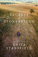 Secrets of Stonebridge Kindle Edition