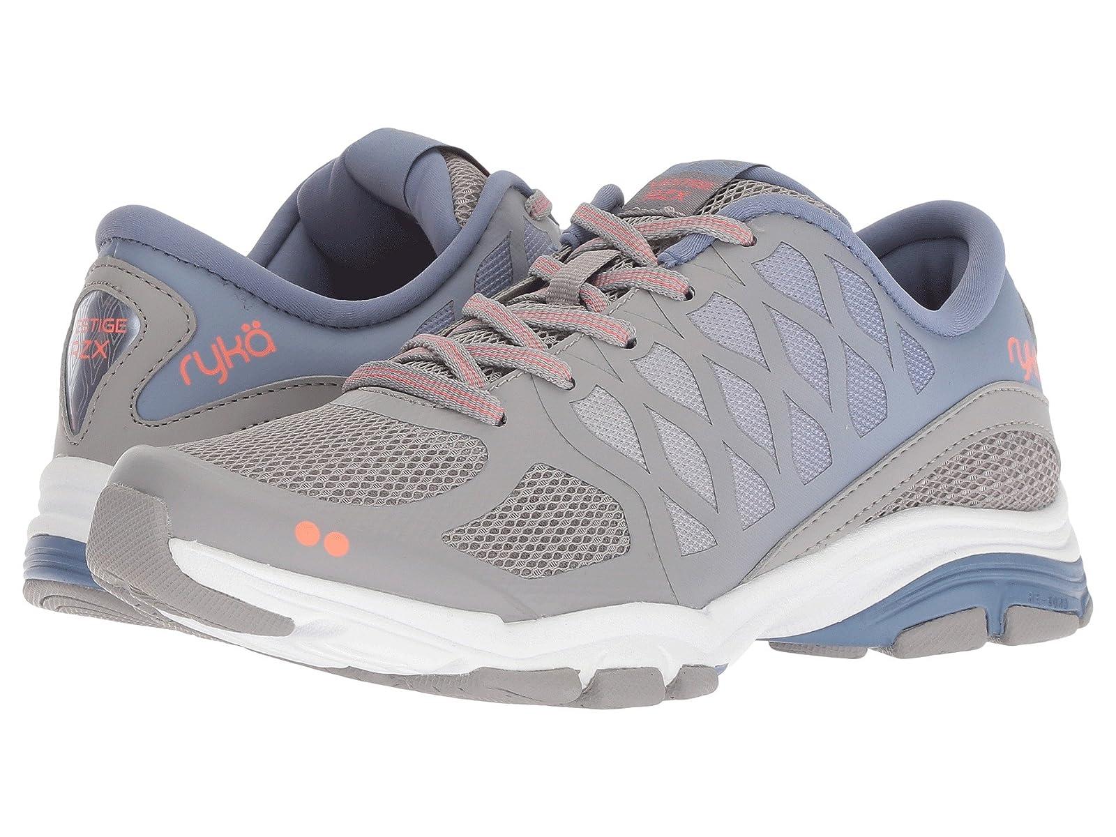 Ryka Vestige RZXAtmospheric grades have affordable shoes