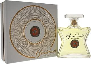 Bond No. 9 Fashion Avenue By Bond No. 9 For Unisex Eau De Parfum Spray 3.3 Oz