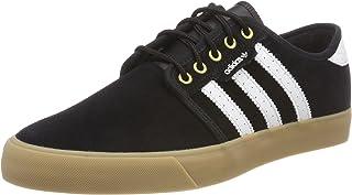 532efd30 adidas Seeley, Zapatillas de Skateboarding para Hombre