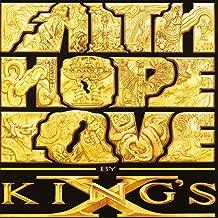 Best faith hope love song Reviews