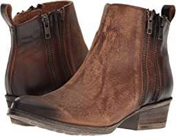Corral Boots - Q0025