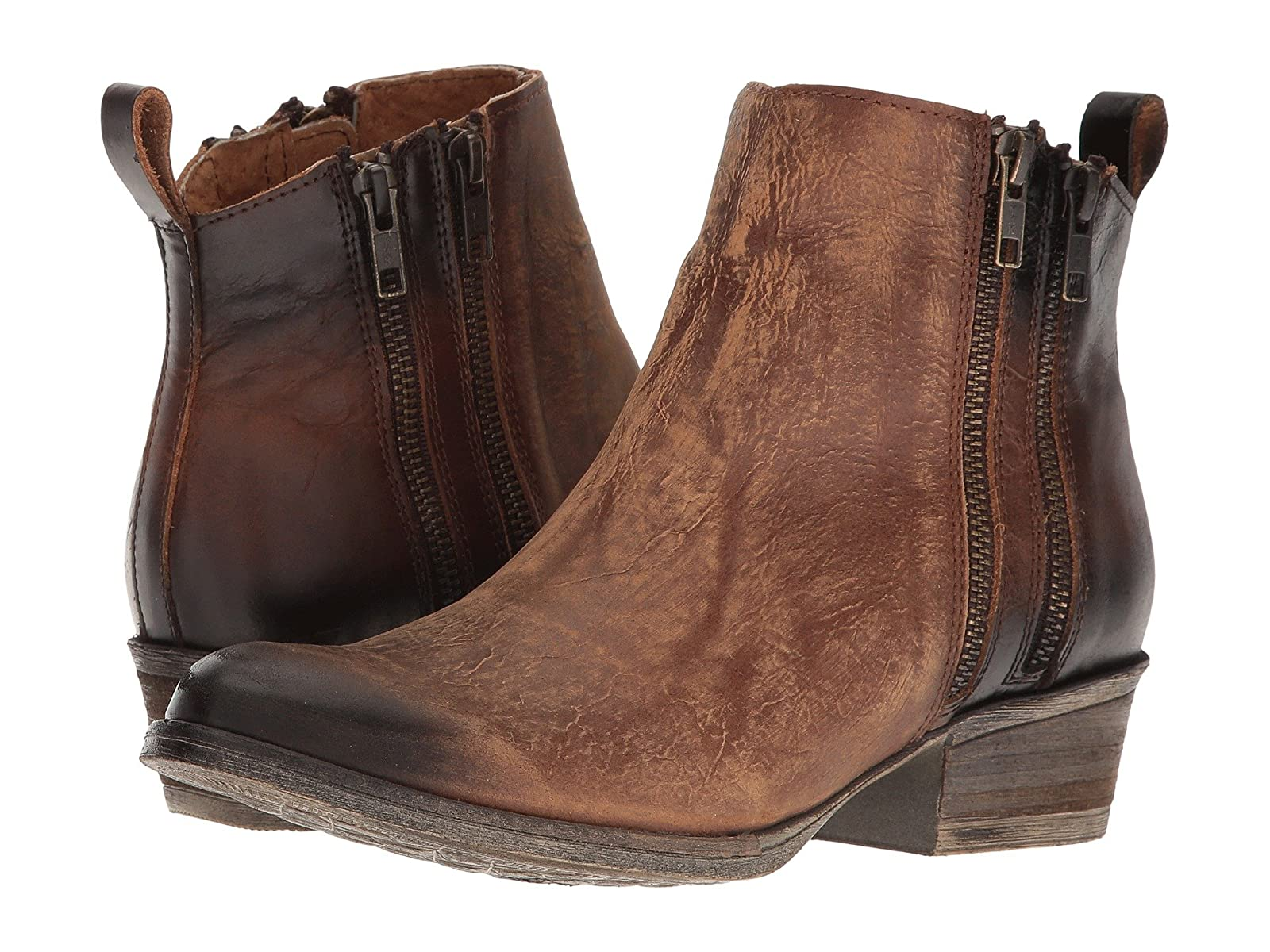 Corral Boots Q0025Affordable and distinctive shoes