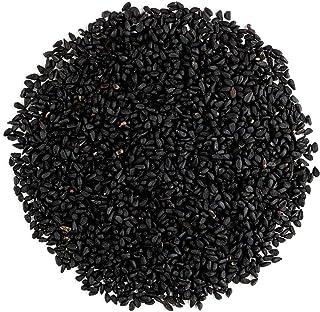 Mejor Semillas De Comino Negro de 2021 - Mejor valorados y revisados