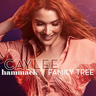 Best music family tree Reviews