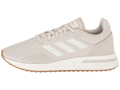 adidas Run 70s Ash Green/Ash Green/Raw Green