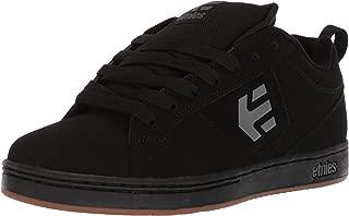 Etnies Men's Drexel Skate Shoe
