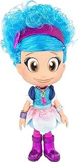 Best luna petunia doll Reviews