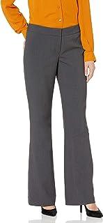 Women's Bi Stretch Modern Pant