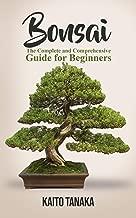 Best bonsai tree beginners guide Reviews