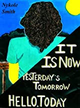 Best yesterday today and tomorrow poem Reviews