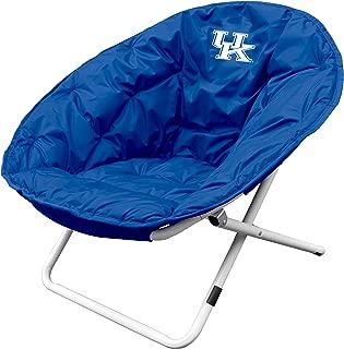logo sphere chair