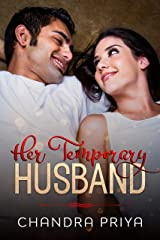 Her Temporary Husband Kindle Edition