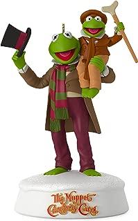 Best muppet christmas carol decorations Reviews