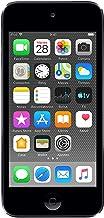 10 Mejor Sistema Operativo Ipod Touch de 2020 – Mejor valorados y revisados